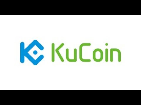Bitcoin tarptautinis pinigų pervedimas