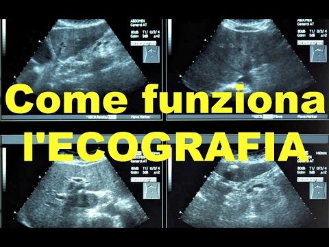 Massaggiatore prostata con prostatite