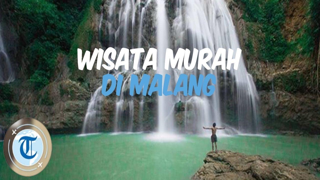 7 Tempat Wisata Murah di Malang yang 'Recommended ...
