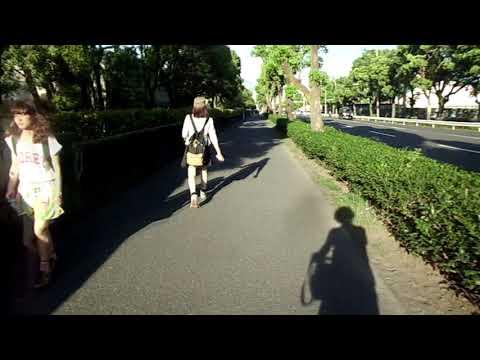 2013 08 01 - I had XXX with a Japanese girl
