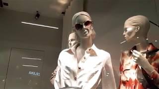 Massimo Dutti  👗 👜НОВАЯ КОЛЛЕКЦИЯ 💛ВЕСЕННИЕ ОБРАЗЫ🌹🌹🌹
