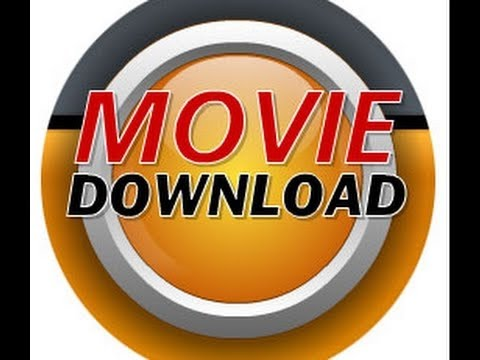 Download How To Download HD Movies .(BOLLYWOOD,HOLLYWOOD) Mp4 HD Video and MP3