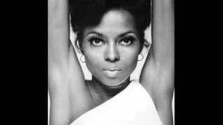 Diana Ross - The Lady Is A Tramp & Don't Rain On My Parade