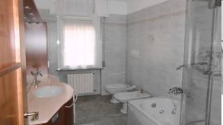 preview picture of video 'Casa indipendente in Vendita da Privato - garibaldi sn, Curno'