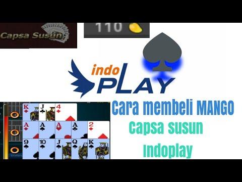 mp4 Codashop Mango Capsa Susun, download Codashop Mango Capsa Susun video klip Codashop Mango Capsa Susun