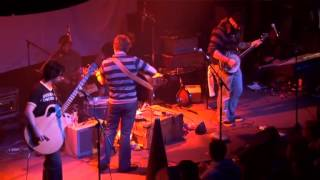 The Builders & The Butchers - Full Concert - 02/29/08 - Independent (OFFICIAL)