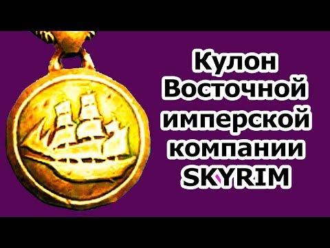 Славянские обереги амулеты талисманы