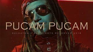 Rasta   Pucam Pucam ( Official Video)