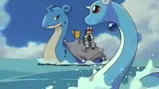 Janaina Bianchi - Pokémon (Abertura 1)
