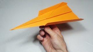 #Самолет который долго летает