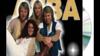 Abba - Al Andar ( En Español )