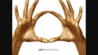 3oh!3 - i can do anything