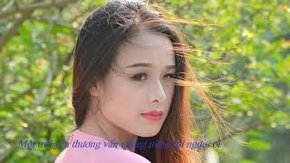 Sài Gòn Khúc Mưa Chiều - Sáng tác: Nguyễn Thanh Cảnh - Ca sĩ: Quang Minh