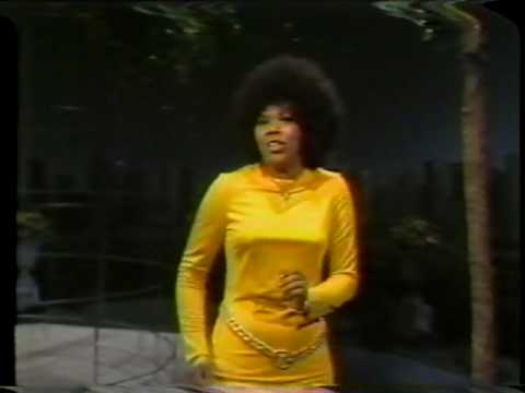 Candi Staton You've Made Me So Very Happy (1970)