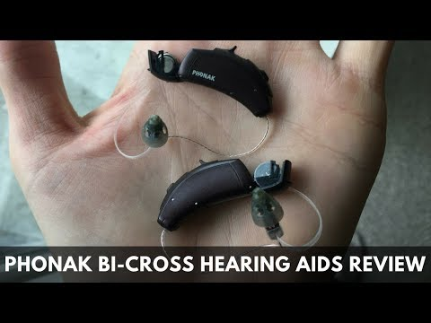 Phonak Hearing Aid in Ahmedabad, फोनेक हियरिंग
