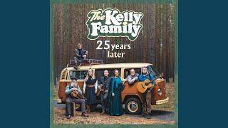 Musik-Video-Miniaturansicht zu Sweet Freedom Songtext von The Kelly Family