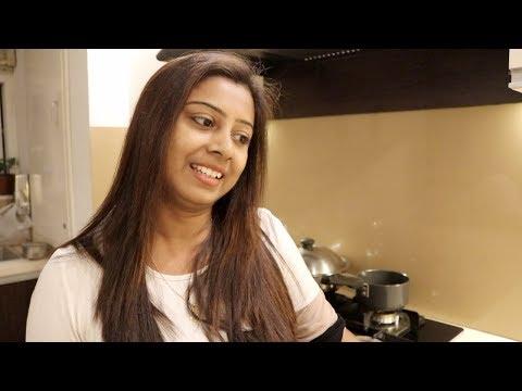 Indian Vlogger Soumali    Itna jaldi Insan kaise badal skte hai - bohot hurt kya...