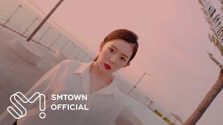 """Red Velvet - IRENE & SEULGI Episode 2 """"IRENE"""""""