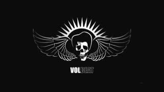 Volbeat     Goodbye Forever