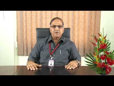 Prof. Dhanapalan College of Arts And Science video cover2