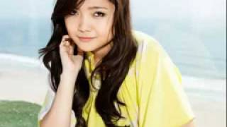 nobody singin to me by charice pempengco with lyrics