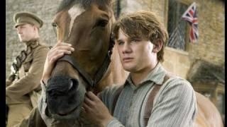 War Horse: Trailer 4