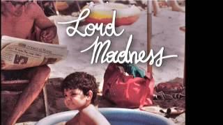Lord Madness - Mi-so-Genius