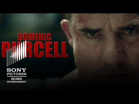 A Fighting Man (Trailer)