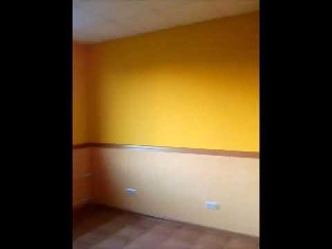 #Сдам #продам #небольшой #офис #корп 933 на 2 этаже #свет#Крюково #Зеленоград #АэНБИ #недвижимость