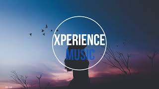 ODESZA   It's Only (feat. Zyra) [ODESZA VIP Remix]
