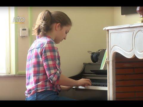 Activités des enfants : développer leurs talents (2/3)