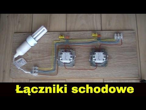 Miernik elektryczny se102m jak dokonywać pomiarów
