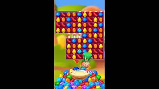 Candy Crush Friends Saga Level 338