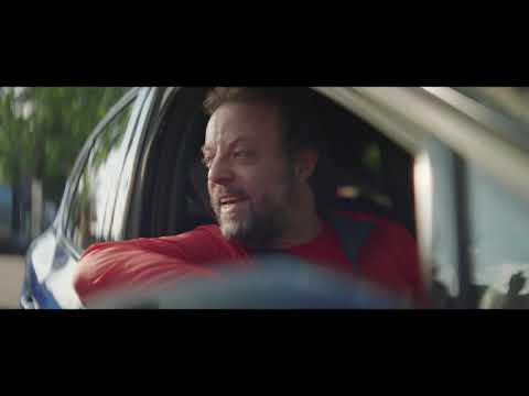Musique publicité  Nouvelle saison Renault Sky Sports Super Sunday |  Captur Hybrid    Juillet 2021