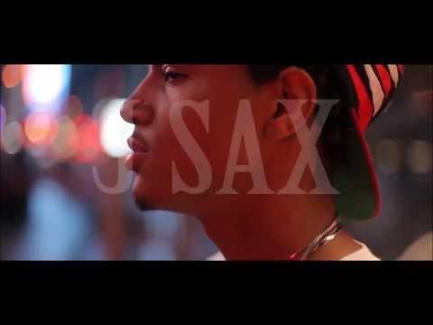 J Sax - Boss