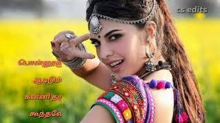 sp balasubramaniam tamil songs whatsapp status - TH-Clip