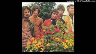 '' eric burdon & the new animals '' - a girl named zandoz - 1967.
