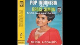 Download lagu Grace Simon Tak Mungkin Lagi Mp3