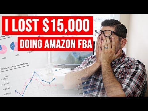 Câștigând bani pe internet în mod continuu