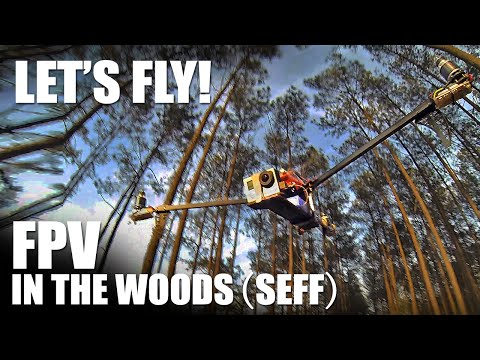 fpv-tricopter-in-the-woods-seff--let39s-fly--flite-test