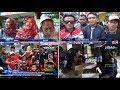 Download Video BRIGEZ Bandung Selatan Bagi bagi Takjil Gratis || Ramadhan 2018