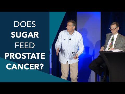 Gastritis és prosztatitis