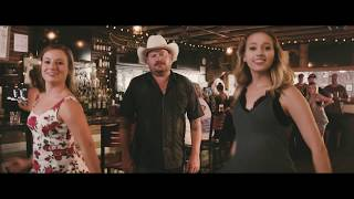 Randy Rogers Band I'll Never Get Over You