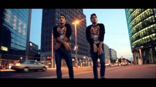 Dezertwins Mohombi feat. Birdman, KMC & Caskey - Movin