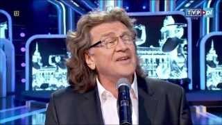 """█▬█ █ ▀█▀ Opole 2013 - Zbigniew Wodecki - """"Sen o Warszawie"""""""