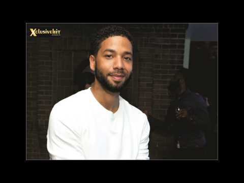 Empire Cast feat. Jussie Smollett - Tell The Truth (Music 2015)