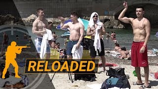 Cloud9 CS:GO | Reloaded Ep 4 Skadoodle Here To Stay - Video Youtube
