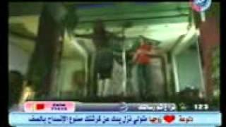 تحميل اغاني عرب خلاني فهد الراضي.3gp MP3