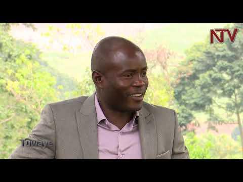TUWAYE: Dan Kamaanyi eyagezaako okutta Milton Obote