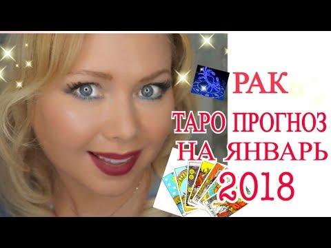 Любовь гороскоп на 2016 год
